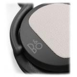 Bang & Olufsen - B&O Play - Beoplay H2 - Argento Cloud - Cuffie Flessibili con Cavo On-Ear con Microfono e Controllo Remoto
