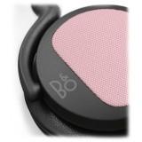 Bang & Olufsen - B&O Play - Beoplay H2 - Rosa Ombra - Cuffie Flessibili con Cavo On-Ear con Microfono e Controllo Remoto
