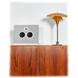 Master & Dynamic - MA770 - Wireless Speaker - Modern Classic Innovative User Interface High Quality Speaker