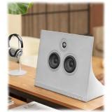 Master & Dynamic - MA770 - Wireless Speaker - Altoparlante di Alta Qualità con Interfaccia Innovativa