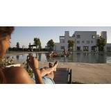 Furnirussi Tenuta - Relax - 4 Giorni 3 Notti