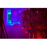 Furnirussi Tenuta - Relax - 4 Days 3 Nights