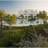 Furnirussi Tenuta - Relax - 4 Days 3 Nights