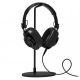 Master & Dynamic - MP1000 - Stand - Nero Acciaio - Supporto per Cuffie Auricolari Premium
