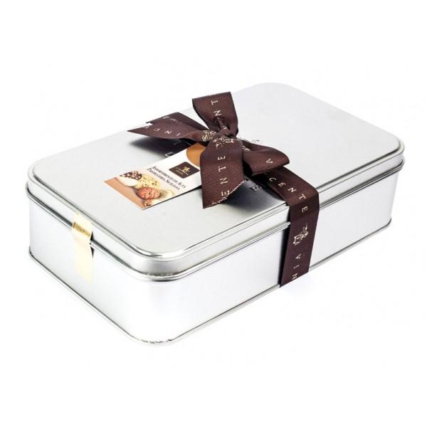 Vincente Delicacies - Assortimento Alta Pasticceria Siciliana - Luxor