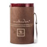 Vincente Delicacies - Tocchetti di Croccante alle Mandorle Sicilia Ricoperti di Cioccolato Fondente - Matador Cilindro Prestige