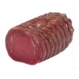 Europe Meat International - Bresaola di Equino a Tranci - Salumi Artigianali - 500 g
