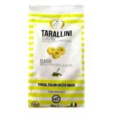 Terre di Puglia - Tarallini Millerighe - Classici - Linea Salata