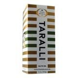 Terre di Puglia - Taralli - Olio Extravergine di Oliva - Box - Linea Salata