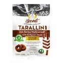Terre di Puglia - Tarallini Sfarinati - Multicereali - Linea Salata