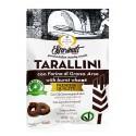 Terre di Puglia - Tarallini Sfarinati - Grano Arso - Linea Salata