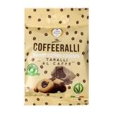 Terre di Puglia - Coffeeralli - Bag - Linea Dolce - Mini