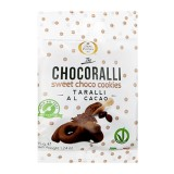 Terre di Puglia - Chocoralli - Bag - Sweet Line - Mini