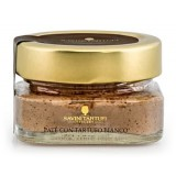Savini Tartufi - Patè with White Truffle - Collection Line - Truffle Excellence - 45 g