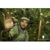 Savini Tartufi - Truffle Discovery - Truffle Experience - Guided Tour, Truffle Hunt and Tasting - Daily