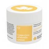 Biofficina Toscana - Rich Sea Buckthorn Cream - Body Line - Organic Vegan Cosmetics