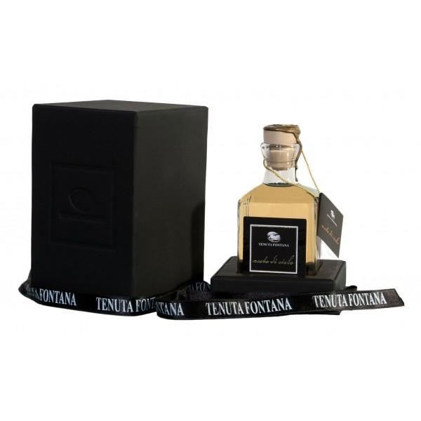 Tenuta Fontana - Vinegar of Sky - Produced by Asprinio di Aversa D.O.C.