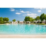 Furnirussi Tenuta - Wellness - 4 Days 3 Nights