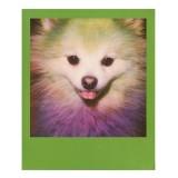 Polaroid Originals - Tripe Pack Film for 600 Rainbow - Color Frame - Film for Polaroid Originals 600 Cameras - OneStep 2