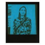 Polaroid Originals - Pacco Triplo Special Edition Pellicole 600 - Frame Colorato - Film per Polaroid 600 Camera - OneStep 2