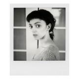 Polaroid Originals - B&W Film for SX-70 - Classic White Frame - Film for Polaroid Originals SX-70 Cameras