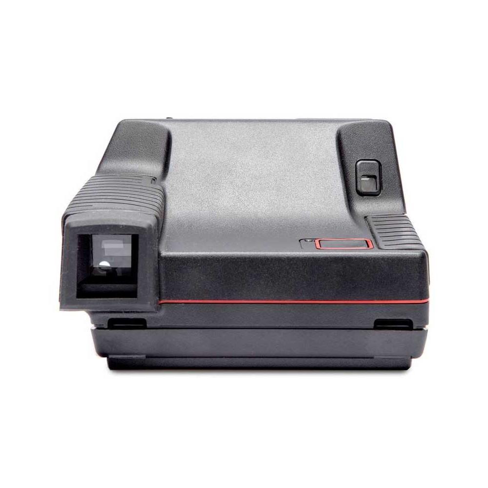 polaroid slide printer the best printer