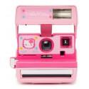 Polaroid Originals - Fotocamera Polaroid 600 - One Step Close Up - Hello Kitty - Fotocamera Vintage - Polaroid Originals