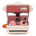 Polaroid Originals - Fotocamera Polaroid 600 - One Step Close Up - Taz - Fotocamera Vintage - Polaroid Originals