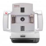 Polaroid Originals - Fotocamera Polaroid Image Spectra - Macro 5 - Fotocamera Vintage - Fotocamera Polaroid Originals