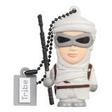 Tribe - Rey - Star Wars - Il Risveglio della Forza - Chiavetta Memoria USB 16 GB - Pendrive - Archivio Dati - Flash Drive