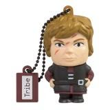 Tribe - Tyrion - Trono di Spade - Chiavetta di Memoria USB 16 GB - Pendrive - Archiviazione Dati - Flash Drive