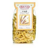 Dalla Costa - Gigli - Durum Wheat Semolina