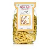 Dalla Costa - Gigli - Durum Wheat Semolina