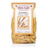 Dalla Costa - Penne - Durum Wheat Semolina