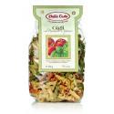 Dalla Costa - Gigli Tricolori - Pomodoro e Spinaci