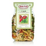 Dalla Costa - Gigli Tricolor - Spinach and Tomato
