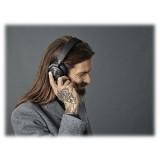 Bang & Olufsen - B&O Play - Beoplay H9i - Nero - Cuffie Auricolari Premium Wireless con Cancellazione di Rumore Attivo