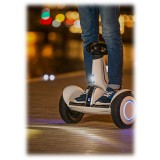 Segway - Ninebot by Segway - miniPLUS - Hoverboard - Robot Autobilanciato - Ruote Elettriche