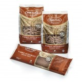 Dalla Costa - Whole Spelt Selection