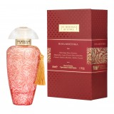 The Merchant of Venice - Rosa Moceniga - Murano Collection - Luxury Venetian Fragrance - 50 ml