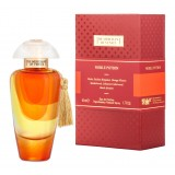 The Merchant of Venice - Noble Potion - Murano Collection - Profumo Luxury Veneziano - 50 ml