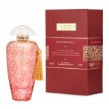 The Merchant of Venice - Rosa Moceniga - Murano Collection - Profumo Luxury Veneziano - 100 ml