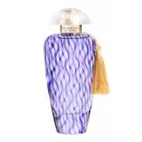 The Merchant of Venice - Flower Fusion - Murano Collection - Profumo Luxury Veneziano - 100 ml