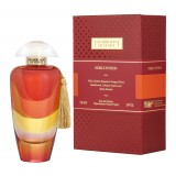 The Merchant of Venice - Noble Potion - Murano Collection - Profumo Luxury Veneziano - 100 ml