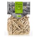 Pasta d'Alba - Penne di Quinoa Real Integrale Bio - Linea Senza Glutine - Pasta Italiana Biologica Artigianale