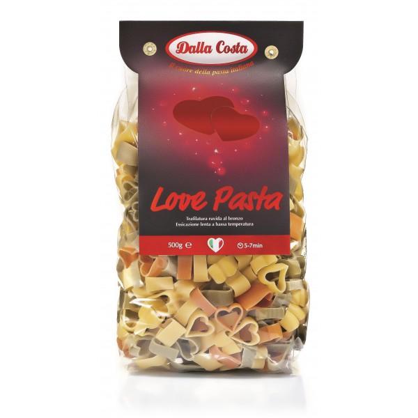 Dalla Costa - Love Pasta