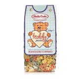 Dalla Costa - Teddy Pasta
