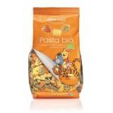 Dalla Costa - Winnie the Pooh Pasta Tricolore Bio