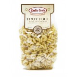 Dalla Costa - Trottole - Durum Wheat Semolina