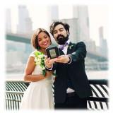"Polaroid - POP Camera 3x4"" - Instant Print with ZINK Zero Ink Printing Technology - Green"